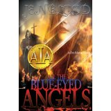 All The Blue Eyed Angles by Jen Blood_AA160_