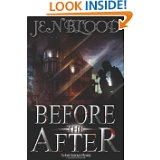 Before the After Book 5 by Jen Blood