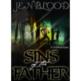 Sins of the father Book 2by Jen Blood_