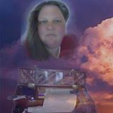 K. Caffee author profile photo