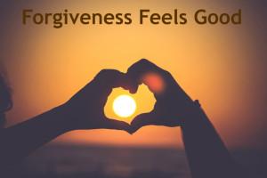 forgivness-feels-good