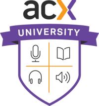 ACX_University_logo_FINAL